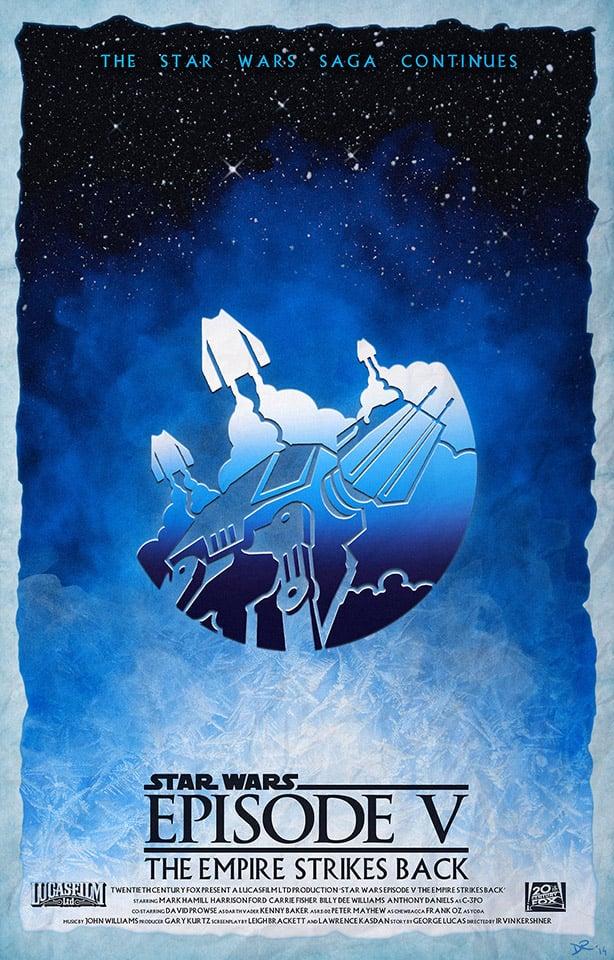 star_wars_trilogy_posters_rossini_1
