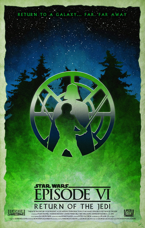 star_wars_trilogy_posters_rossini_2