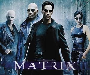 The Original 1999 Trailer for The Matrix