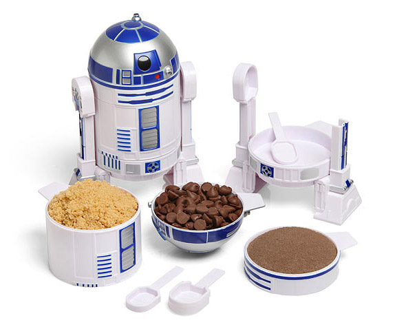 thinkgeek_r2_d2_measuring_cups_1