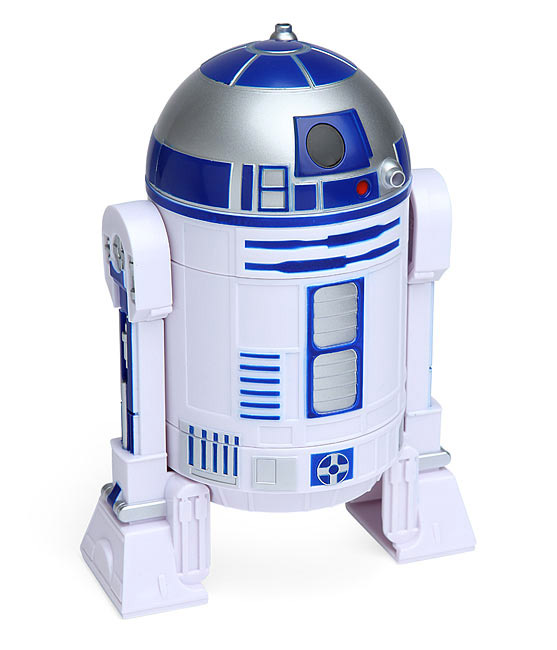thinkgeek_r2_d2_measuring_cups_3