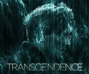 Transcendence: New Clips for Johnny Depp Sci-Fi Film