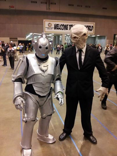 wizard_con_2014_cyberman_cosplay_1