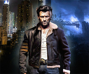 X-Men: Days of Future Past: New Extended Trailer