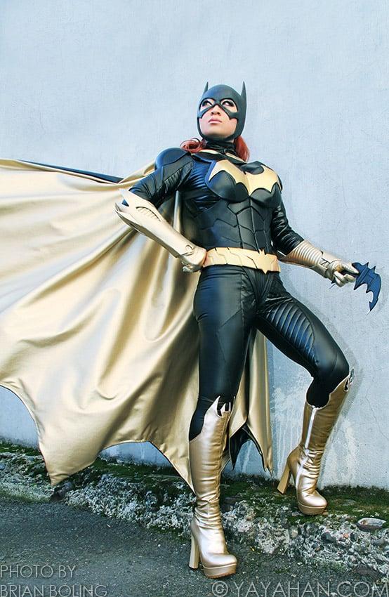yaha_han_batgirl_cosplay_1