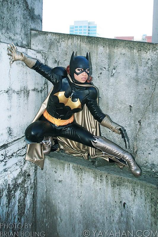 yaha_han_batgirl_cosplay_2