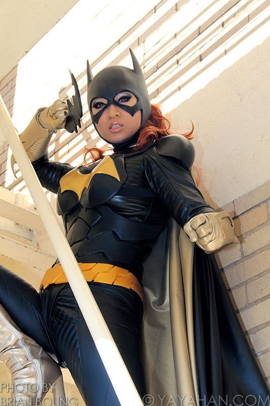 yaha_han_batgirl_cosplay_3