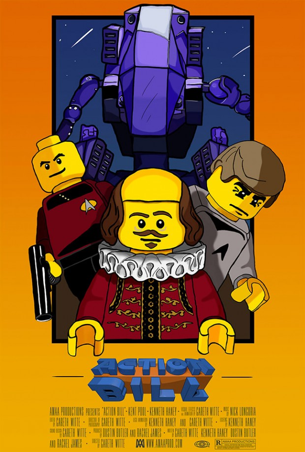 action_bill_stop_motion_lego_1