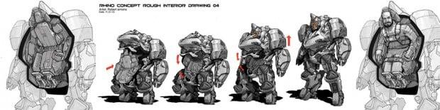 amazing_spider_man_2_rhino_concept_art_7