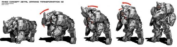 amazing_spider_man_2_rhino_concept_art_8