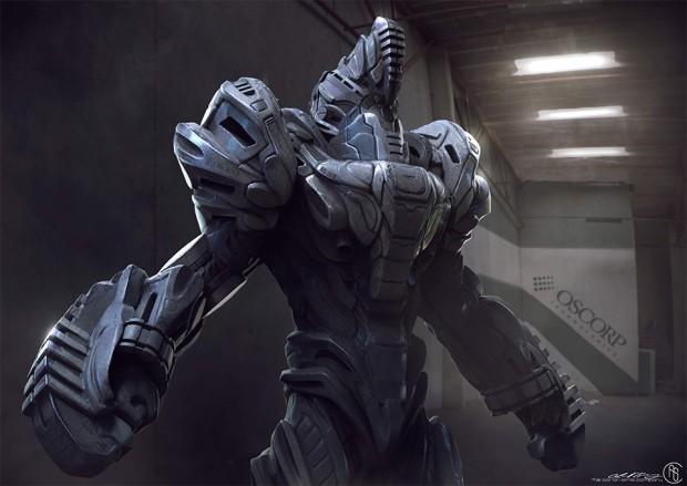 amazing_spider_man_concept_art_krichevsky_1