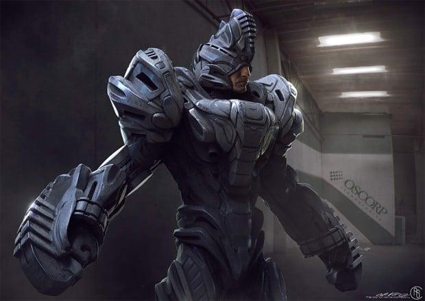 amazing_spider_man_concept_art_krichevsky_2