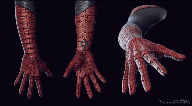 amazing_spider_man_concept_art_krichevsky_3