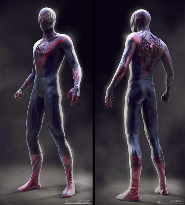 amazing_spider_man_concept_art_krichevsky_4