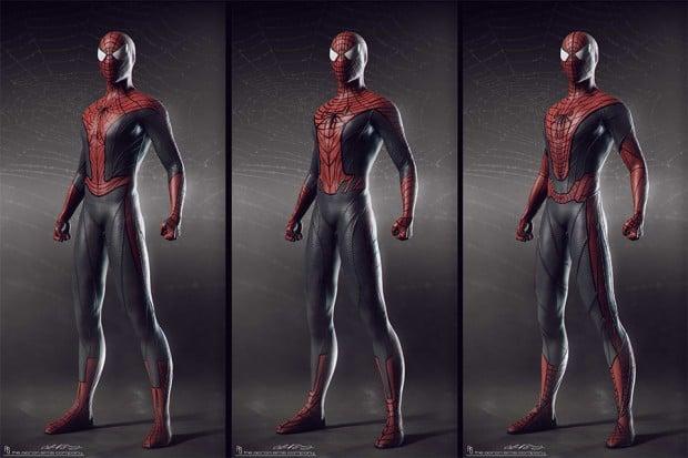 amazing_spider_man_concept_art_krichevsky_5
