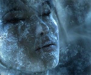 Halo Wars: A Halo-Based Sci-Fi Short Film