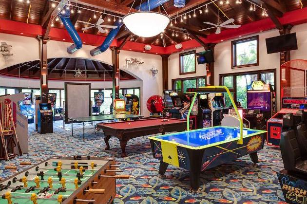 35 million star trek themed home for sale mightymega