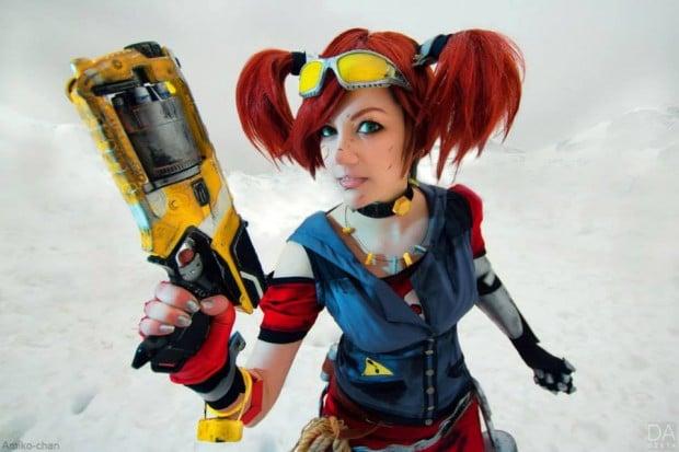 borderlands_gaige_cosplay_amiko_chan_4