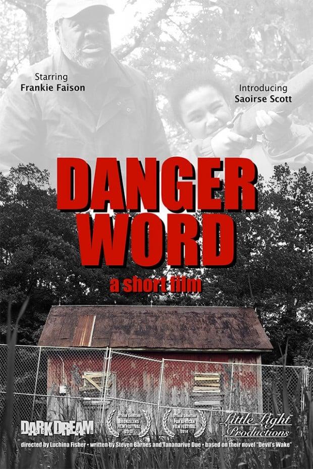 danger_word_short_film_1
