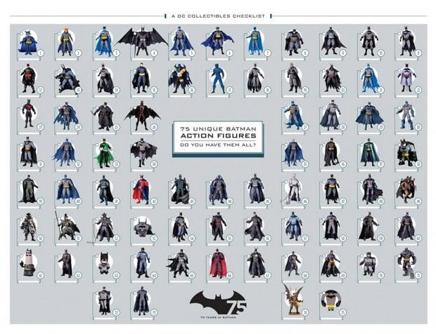 dc_collectibles_batman_75_figures_2
