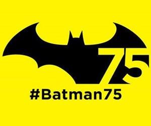 DC Collectibles Showcases 75 Batman Action Figures