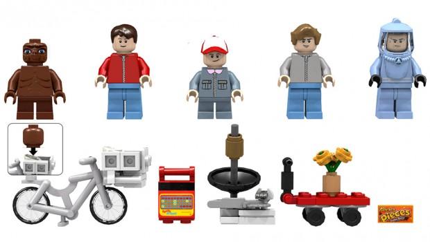 e_t_extra_terrestrial_lego_ideas_4
