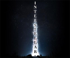 Interstellar: 2nd Trailer for Christopher Nolan Sci-Fi Film