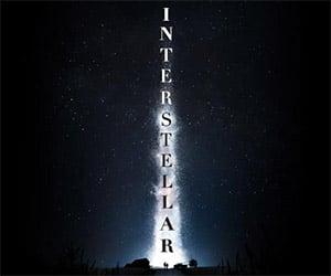 Interstellar: 2nd Trailer for Christopher Nolan Sci-Fi Film