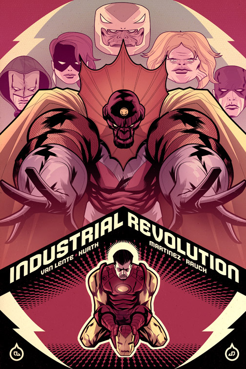 iron_man_revolution_posters_1