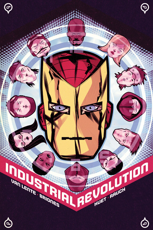 iron_man_revolution_posters_4