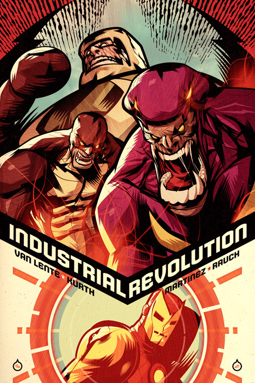 iron_man_revolution_posters_5