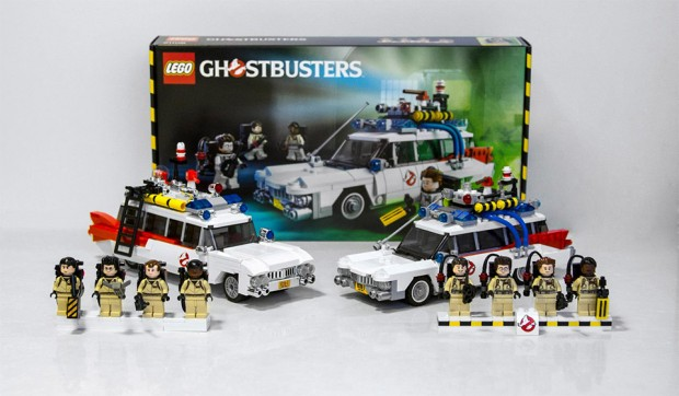 lego_ideas_ghostbusters_ecto_1_released_1
