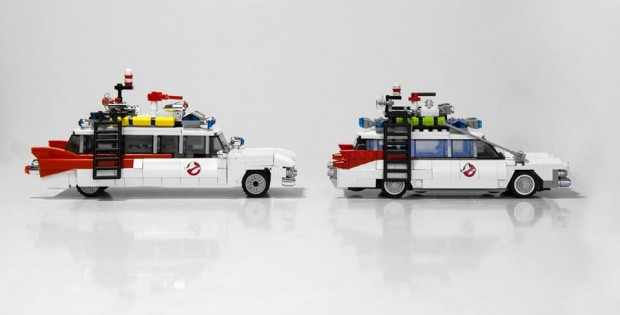 lego_ideas_ghostbusters_ecto_1_released_2