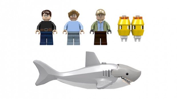 lego_ideas_jaws_40th_annivesary_1