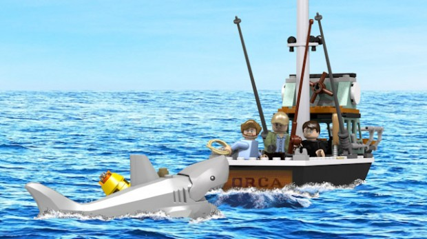 lego_ideas_jaws_40th_annivesary_2