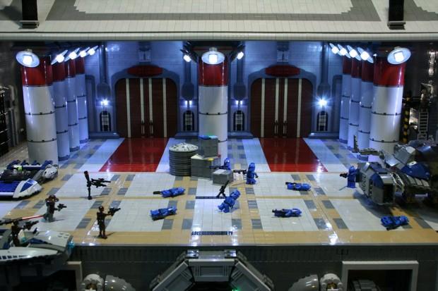 lego_millennium_falcon_stellar_envoy_2