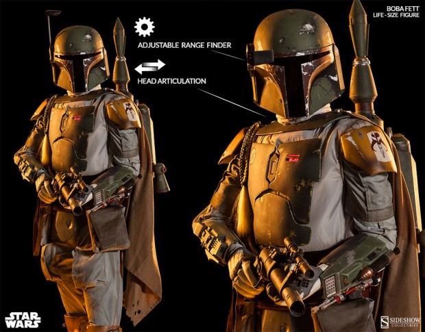 life_size_boba_fett_collectible_1