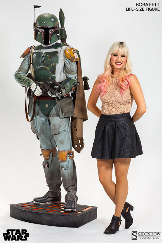 life_size_boba_fett_collectible_2