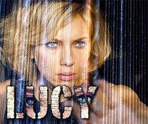 Lucy: New International Trailer for Johansson Film
