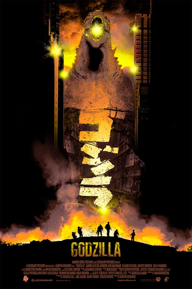 patrick_cannon_alternative_godzilla_posters_1