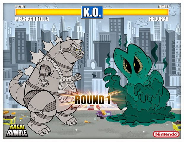 phil_postma_kaiju_rumble_13