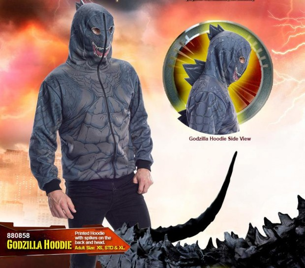 rubies_godzilla_costumes_preview_2