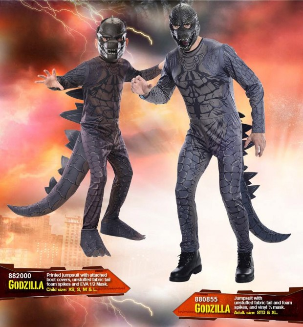 rubies_godzilla_costumes_preview_3