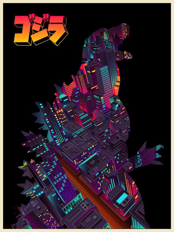 shortlist_godzilla_movie_posters_2
