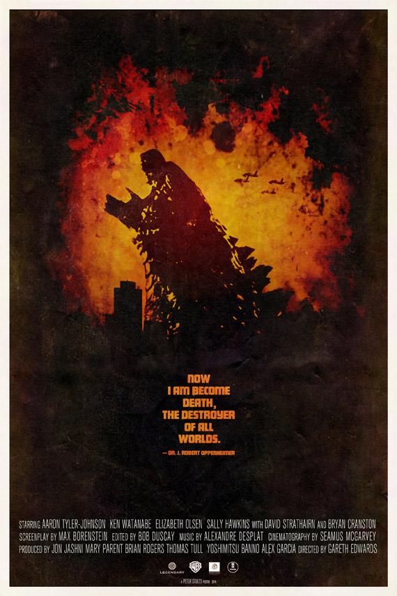 shortlist_godzilla_movie_posters_3