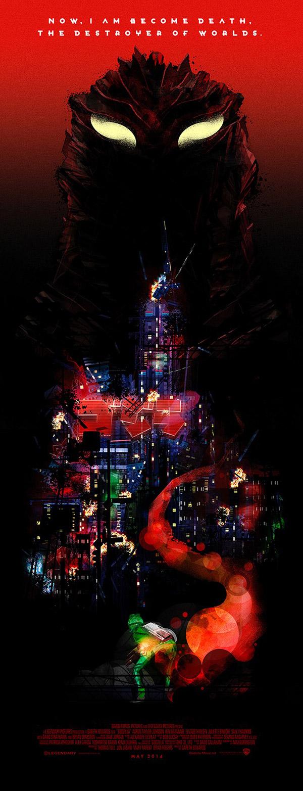 shortlist_godzilla_movie_posters_4