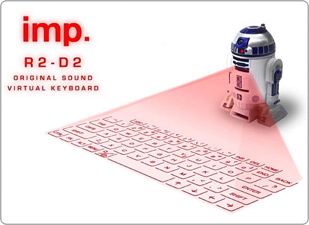 star_wars_r2_d2_virtual_keyboard_1