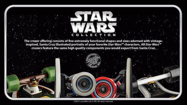 star_wars_santa_cruz_skateboards_1