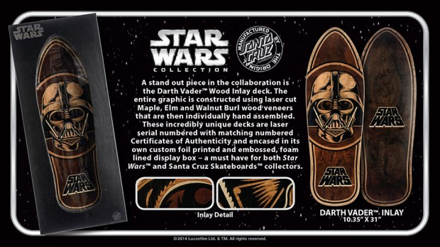 star_wars_santa_cruz_skateboards_2