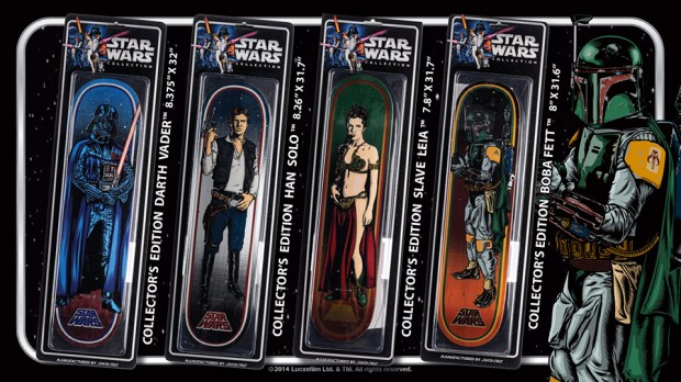 star_wars_santa_cruz_skateboards_4